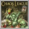 Alle Infos zu Chaos League: Sudden Death (PC)