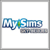 Alle Infos zu MySims Sky-Heroes (360,NDS,PlayStation3,Wii)