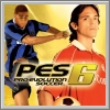 Alle Infos zu Pro Evolution Soccer 6 (360,NDS,PC,PlayStation2,PlayStation3,PSP,XBox)