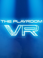 Alle Infos zu The PlayRoom VR (PlayStation4,VirtualReality)