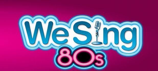 We Sing 80s (Musik & Party) von Nordic Games