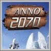 Komplettlösungen zu ANNO 2070