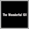 Komplettlösungen zu The Wonderful 101