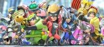 The Wonderful 101: Gerücht: Kickstarter-Kampagne und Umsetzungen für PS4, Switch und ggf. Xbox One