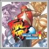 Alle Infos zu Fatal Fury: Battle Archives - Volume 1 (PlayStation2)