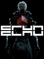 Alle Infos zu Echo (PC,PlayStation4,XboxOne)