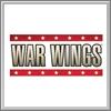 Alle Infos zu War Wings: Hell Catz (Allgemein,PC)