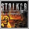 Alle Infos zu S.T.A.L.K.E.R.: Call of Pripyat (PC)