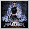 Alle Infos zu Tomb Raider: The Angel of Darkness (PC,PlayStation2)