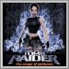 Komplettlösungen zu Tomb Raider: The Angel of Darkness