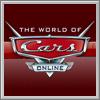 Alle Infos zu World of Cars Online (PC)