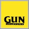 Alle Infos zu Gun Showdown (PSP)