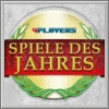 Alle Infos zu 4Players: Spiele des Jahres 2007 (360,NDS,PC,PlayStation2,PlayStation3,PSP,Wii)