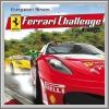 Ferrari Challenge für PlayStation2