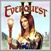 Alle Infos zu EverQuest: Omens of War (PC)