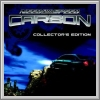Alle Infos zu Need for Speed: Carbon Collector's Edition (PC,PlayStation2)