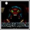 Space Hulk für iPhone