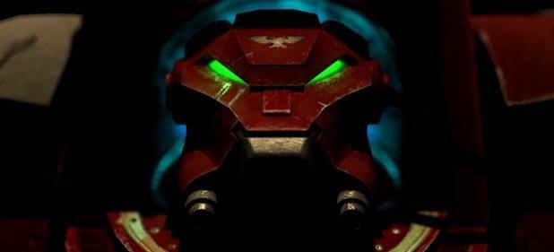 Space Hulk (Taktik & Strategie) von Games Workshop