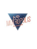 Alle Infos zu Mutropolis (PC)