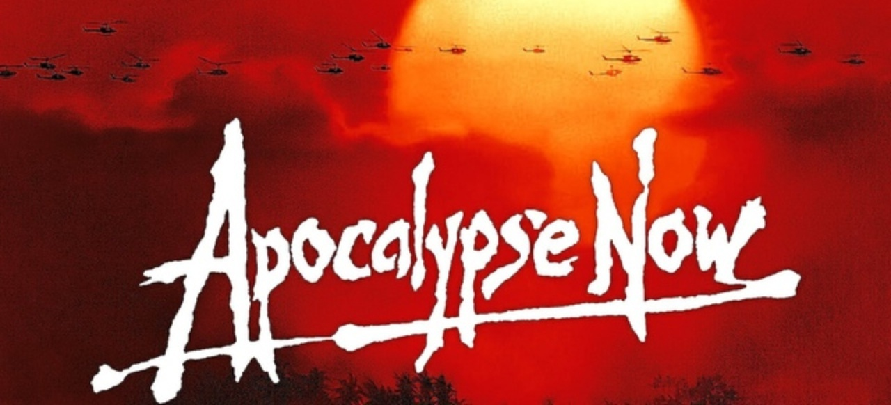 Apocalypse Now - The Game (Action) von American Zoetrope