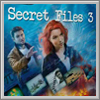 Alle Infos zu Secret Files 3 (PC)