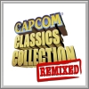 Alle Infos zu Capcom Classics Collection Remixed (PSP)