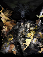 Komplettlösungen zu Dragon's Crown