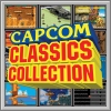 Alle Infos zu Capcom Classics Collection (PlayStation2,XBox)