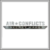 Alle Infos zu Air Conflicts: Secret Wars (360,PC,PlayStation3,Switch)