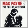 Alle Infos zu Max Payne 2: The Fall of Max Payne (PC,PlayStation2,XBox)