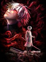 Alle Infos zu Tokyo Ghoul:re Call to Exist (PC,PlayStation4)