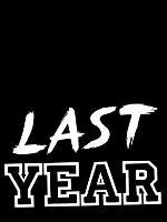 Alle Infos zu Last Year: The Nightmare (PC,PlayStation4,PlayStation4Pro,Switch,XboxOne,XboxOneX)