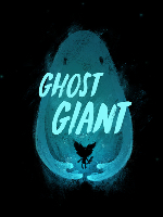 Alle Infos zu Ghost Giant (PlayStationVR)