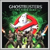 Erfolge zu Ghostbusters: The Video Game