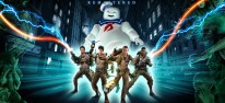 Ghostbusters - The Video Game: Gerücht: Remaster in Entwicklung