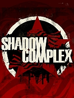 Alle Infos zu Shadow Complex (360,PC,PlayStation4,XboxOne)