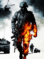 Alle Infos zu Battlefield: Bad Company 3 (PC,PlayStation4,XboxOne)