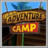 Alle Infos zu Adventure Camp (360,PlayStation3,Wii)