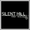 Alle Infos zu Silent Hill: The Escape (iPhone)