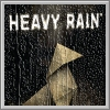 Alle Infos zu Heavy Rain Special Edition (PlayStation3)