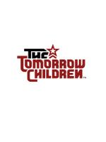 Alle Infos zu The Tomorrow Children (PlayStation4)