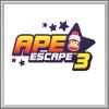 Komplettlösungen zu Ape Escape 3