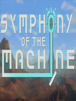 Alle Infos zu Symphony of The Machine (VirtualReality)
