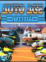 Alle Infos zu Auto Age: Standoff (PC)