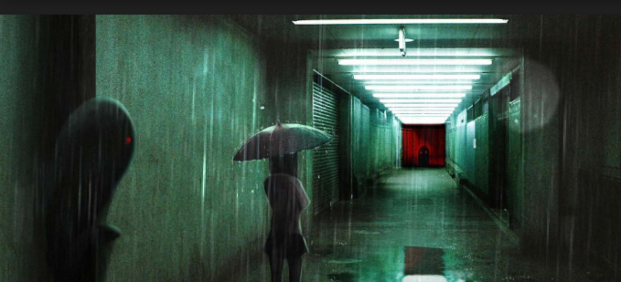 YumeNikki: Dream Diary () von Active Gaming Media PLAYISM