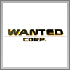 Alle Infos zu Wanted Corp (Allgemein,PC,PlayStation3,PSP)