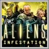 Komplettlösungen zu Aliens: Infestation