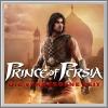 Komplettlösungen zu Prince of Persia: Die vergessene Zeit