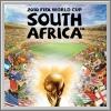 Alle Infos zu FIFA Fussball-Weltmeisterschaft Südafrika 2010 (360,iPhone,PlayStation3,PSP,Wii)