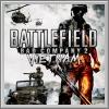 Alle Infos zu Battlefield: Bad Company 2 - Vietnam (360,PC,PlayStation3)